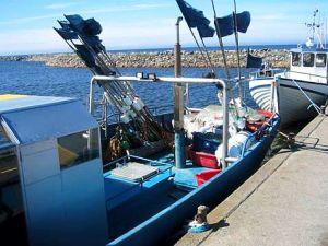 kalastusalus-lahi-parempi2