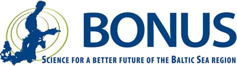Logo_bonus_small_rgb